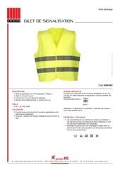 Fichier PDF 820010ec