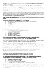 Fichier PDF axe de communication