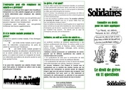 f7solidairesdroitdegreve 2