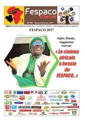 fespaco news 00