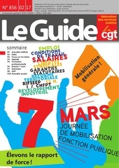 guide fev2017 856 web
