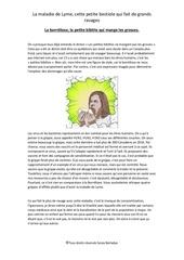 Fichier PDF la borreliose 2 corrige