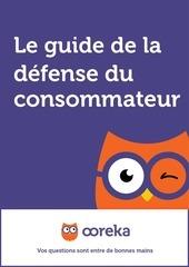 le guide de la defense du consommateur ooreka