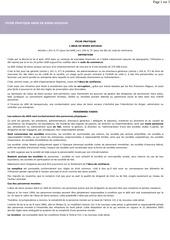 Fichier PDF pdfbienssociaux