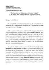 Fichier PDF pr simler ffa