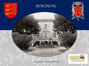 presentation avignon courtine s