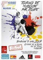 Fichier PDF reglement tournoi mulhouse club
