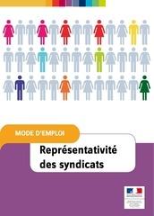 Fichier PDF representation des syndicats 22 01 09 3 1