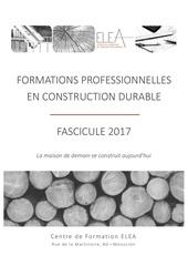 20170228 elea book des formations