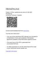 Fichier PDF 20revquebecoisededroitint