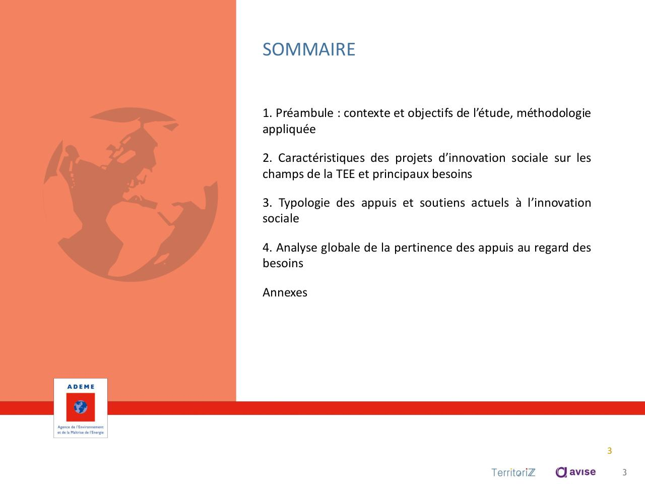Accompagner l'innovation sociale - RAPPORT PUBLIC.pdf - page 3/53
