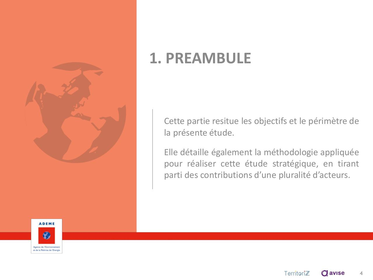 Accompagner l'innovation sociale - RAPPORT PUBLIC.pdf - page 4/53