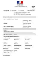 Fichier PDF cerfa 11542 05