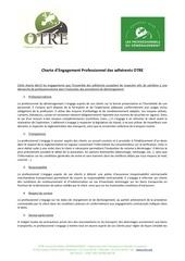 Fichier PDF charte dem finale jmr