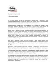 Fichier PDF communique retour ancien logo avril 2015