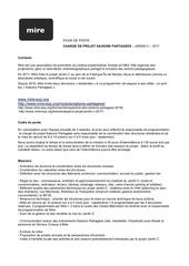 Fichier PDF missions jardin c 2017 02 17