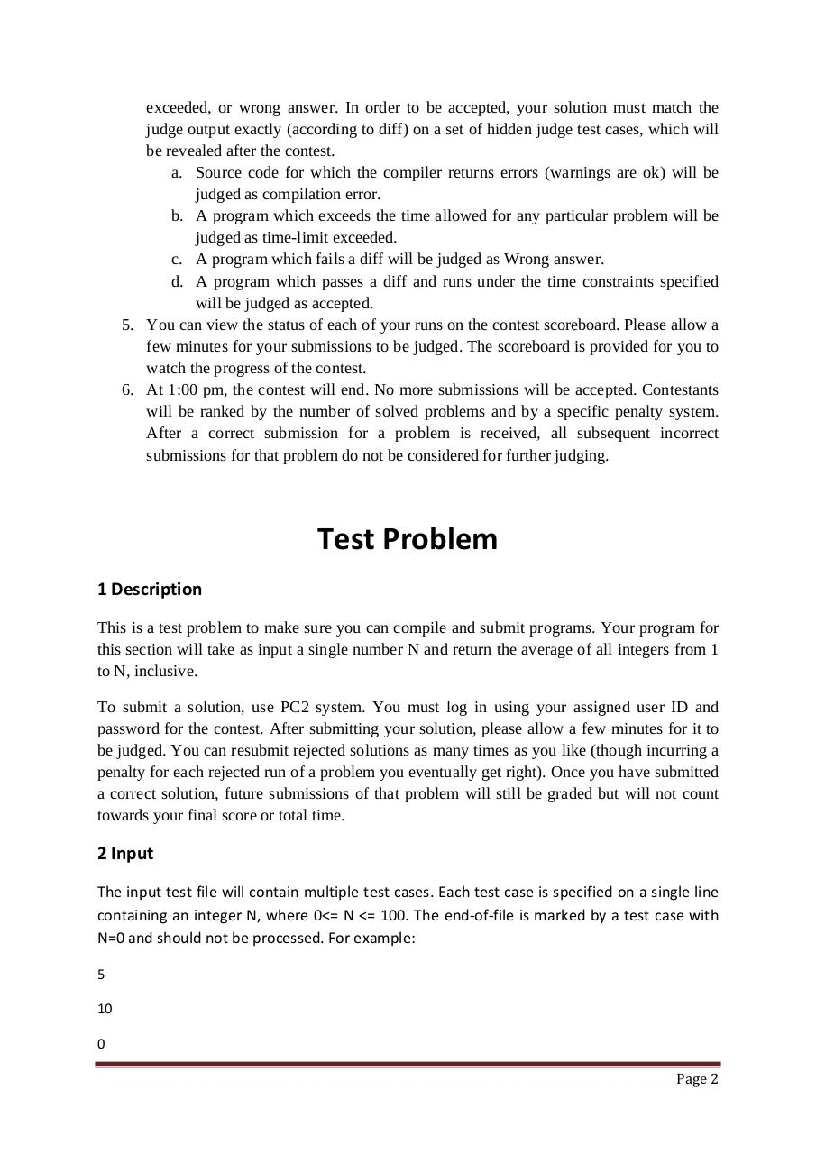 Aperçu du document sfaxcpc.pdf - page 2/3