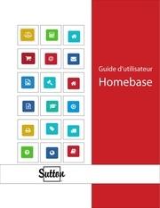 Fichier PDF sutton guide aide tableau de bord fr