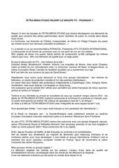 Fichier PDF tetra media studio rejoint itv