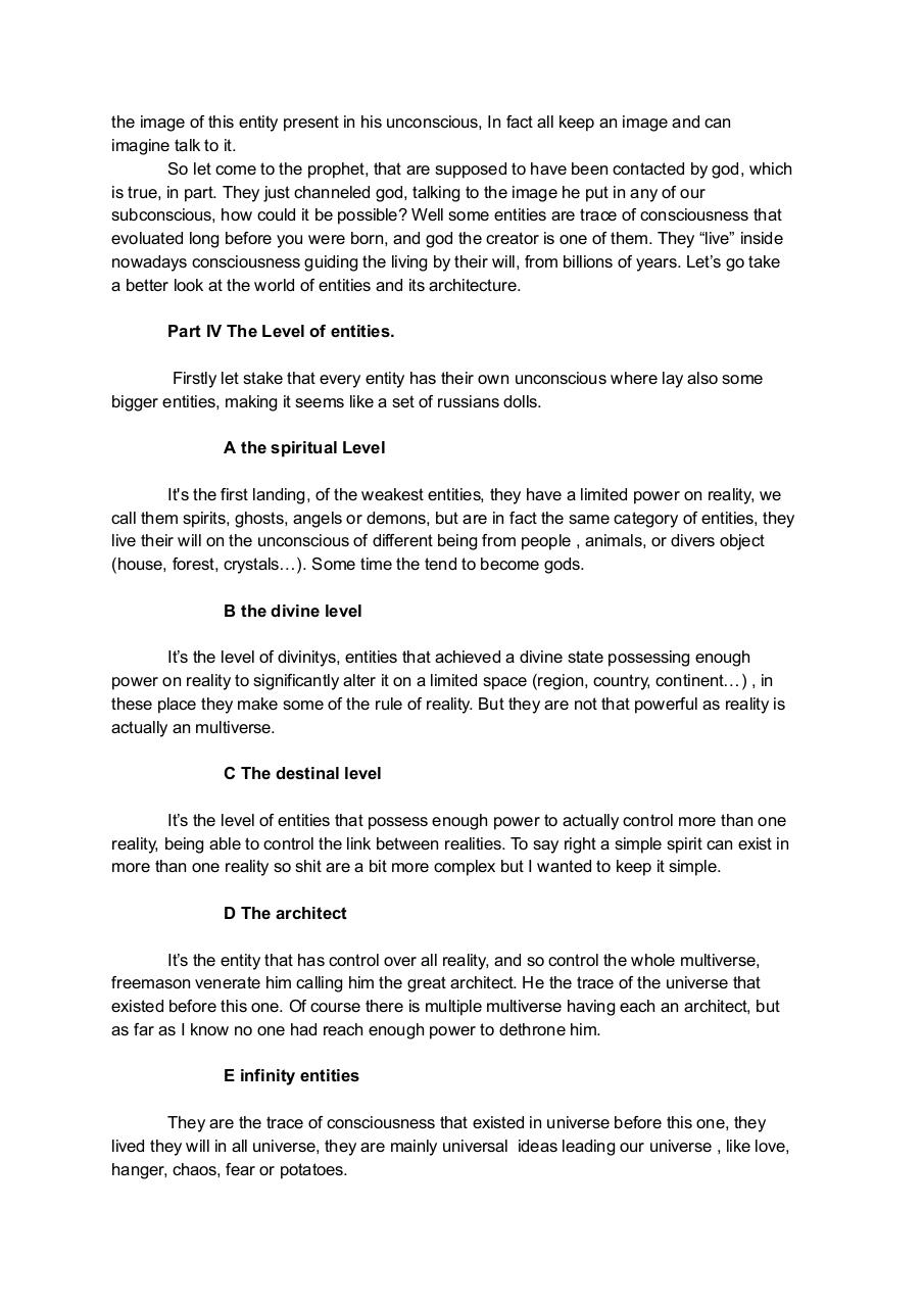 Aperçu du document An analysis of this reality - Google Docs.pdf - page 3/4