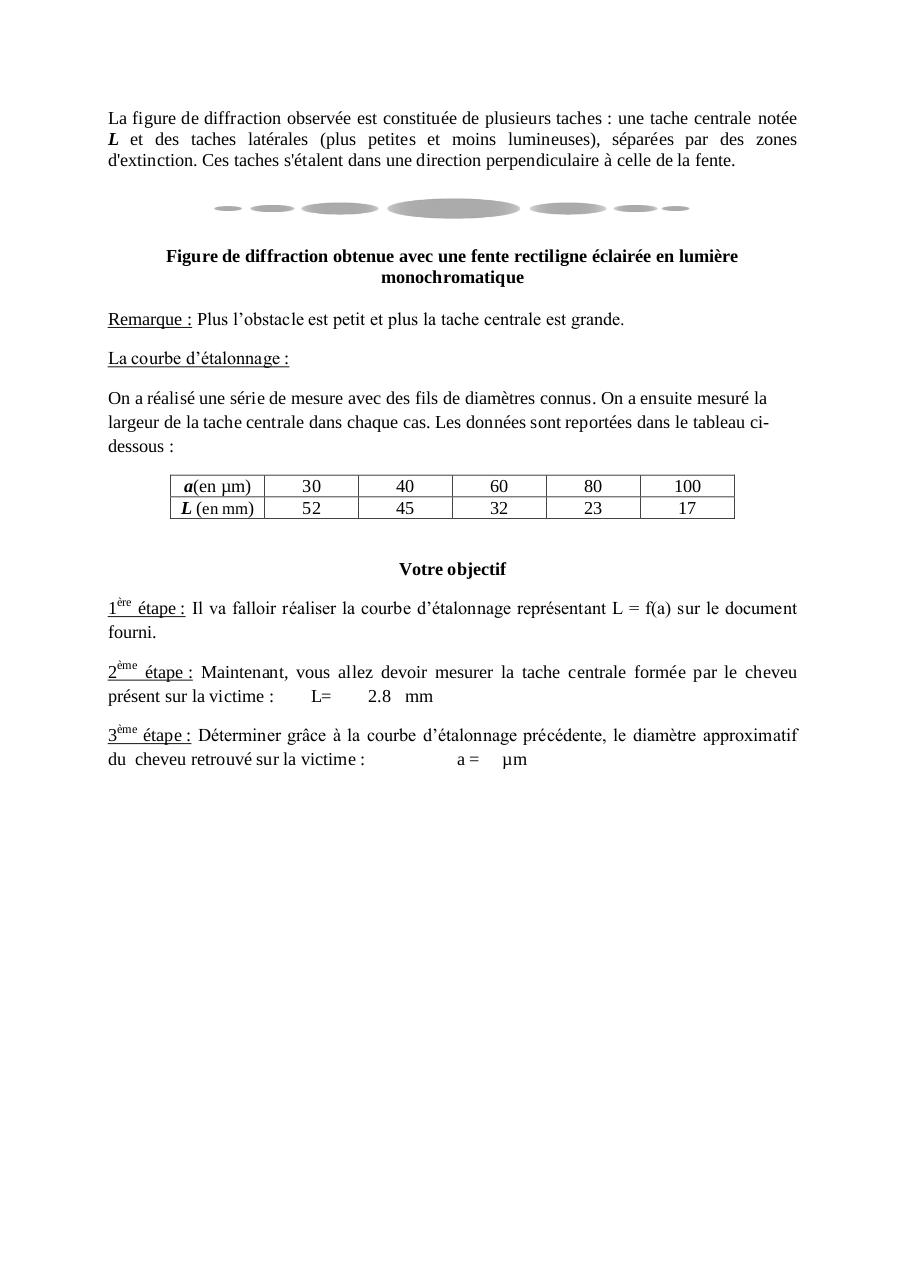 Analyse cheveux suspects.pdf - page 2/3