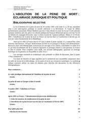 Fichier PDF biblio abolition droit