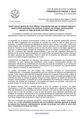 Fichier PDF cp100100fr