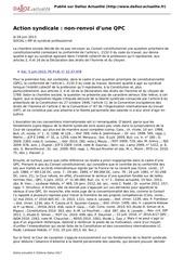 dalloz actualite 2013 06 28