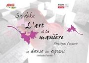 Fichier PDF danseespionmegastarfull fr