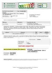 Fichier PDF eco170301b a3 facture 01 03 2017 16 50