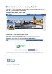 facebook simplifie 1