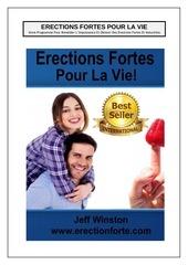jeff winston pdf gratuit