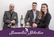 katalog sommelier selection 2017 hd