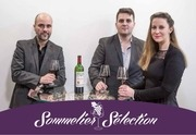 katalog sommelier selection 2017