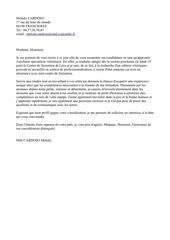 Fichier PDF lm cardoso melody asv