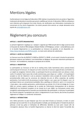 mentions le gales fdp consult pdf
