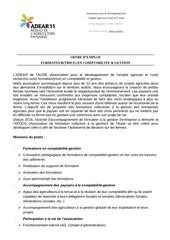 Fichier PDF offre formateur compta gestion 27 02 17