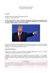 Fichier PDF pct semaine 8