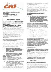 tract cnl ugine et albertville 10 02 17 1