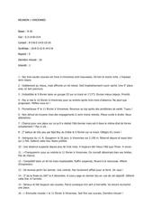 Fichier PDF veinard 02 mars