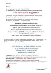 Fichier PDF affiche antenne des aphasiques du jura