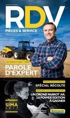 as17 067 magazine printemps rdv 2017 pages interieures