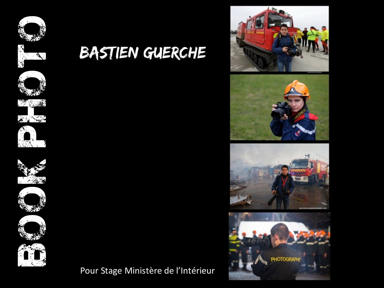 Book Photo GUERCHE Bastien.pdf - page 1/55