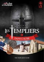 brochure templiers