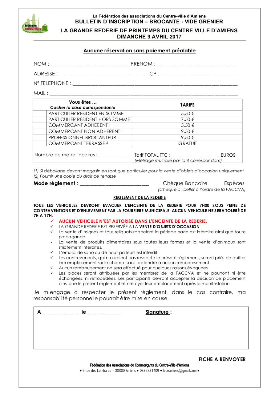 DOSSIER INSCRIPTION REDERIE AVRIL 2017.pdf - page 1/4