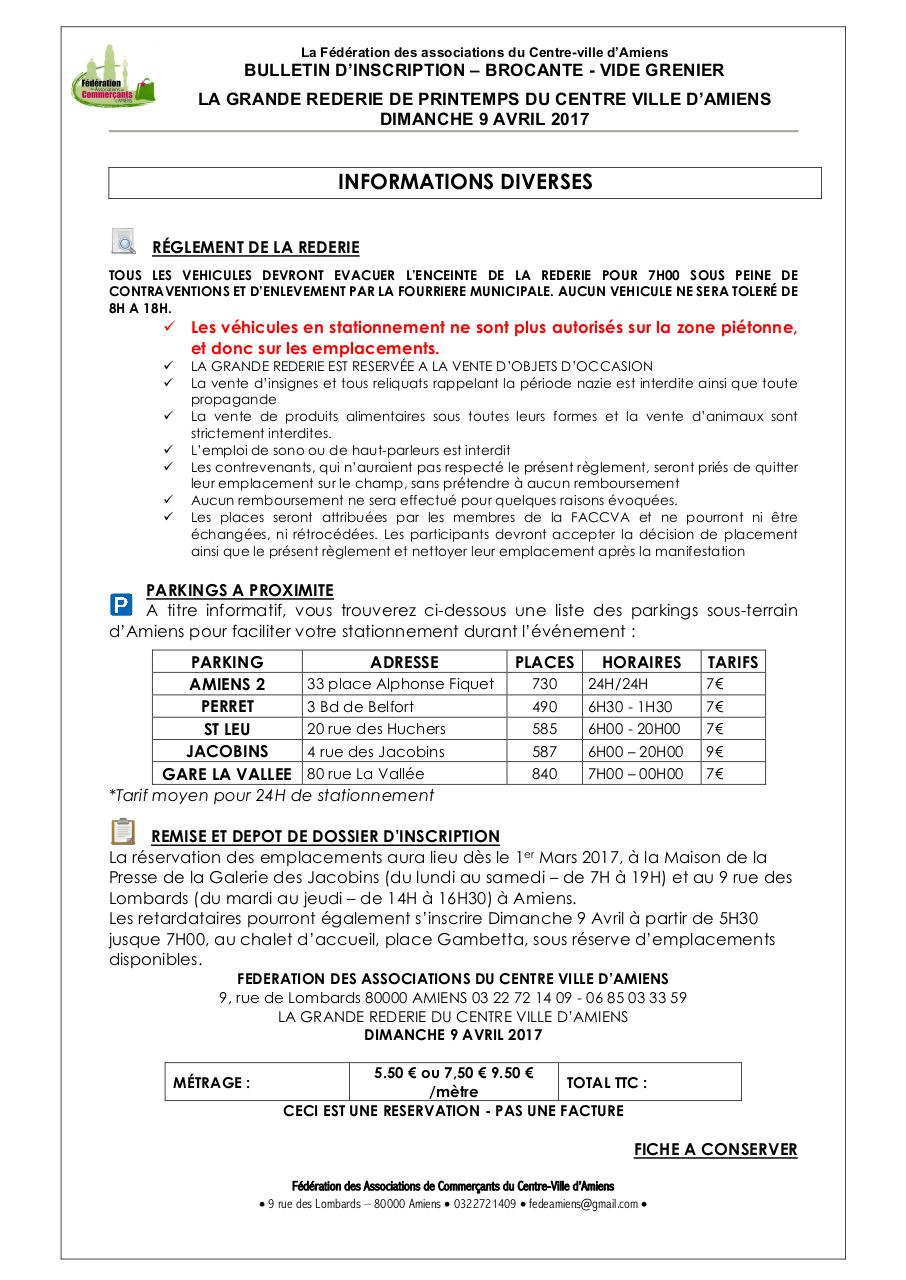 DOSSIER INSCRIPTION REDERIE AVRIL 2017.pdf - page 3/4