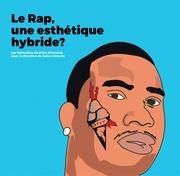 Fichier PDF ibrahim aliamane soimadou l esthe tique du rap imgd5
