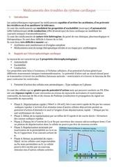Fichier PDF medicaments des troubles du rythme cardiaque