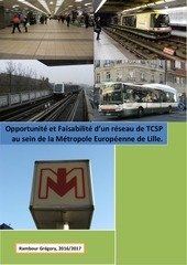 opportunites tcsp lille