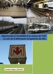 Fichier PDF opportunites tcsp lille
